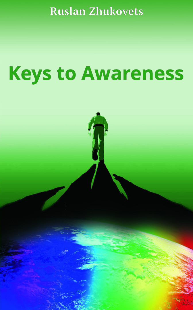 Keys to awareness sd